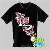 My Trini to de Bone 50th Anniversary Tshirt