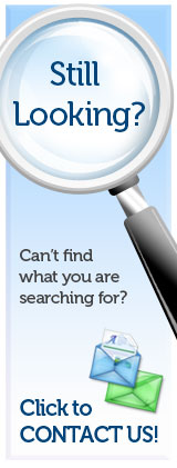 Still Searching? 2